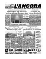 N°2 del 16 gennaio 2000