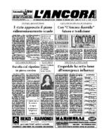 N°4 del 30 gennaio 2000