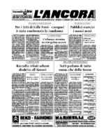 N°6 del 13 febbraio 2000