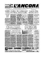 N°7 del 20 febbraio 2000