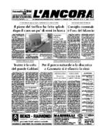 N°8 del 27 febbraio 2000