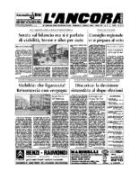 N°9 del 5 marzo 2000