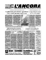 N°10 del 12 marzo 2000