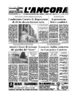N°11 del 19 marzo 2000