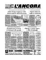 N°12 del 26 marzo 2000