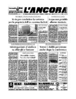 N°13 del 2 aprile 2000