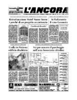 N°14 del 9 aprile 2000