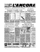 N°15 del 16 aprile 2000