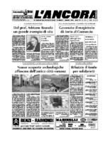 N°18 del 7 maggio 2000