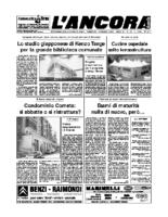 N°19 del 14 maggio 2000