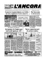 N°22 del 4 giugno 2000