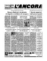 N°25 del 25 giugno 2000