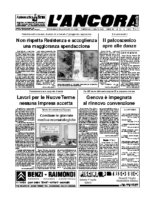 N°26 del 2 luglio 2000