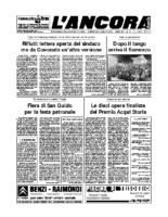 N°27 del 9 luglio 2000