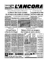 N°28 del 16 luglio 2000