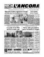 N°29 del 23 luglio 2000
