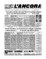 N°30 del 30 luglio 2000