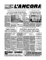 N°32 del 3 settembre 2000