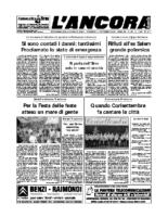 N°33 del 10 settembre 2000