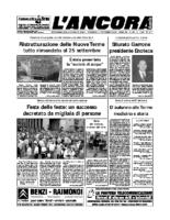 N°34 del 17 settembre 2000