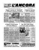 N°35 del 24 settembre 2000