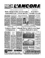 N°36 del 1 ottobre 2000