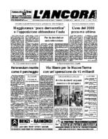 N°37 del 8 ottobre 2000