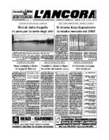 N°39 del 22 ottobre 2000