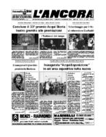 N°41 del 5 novembre 2000
