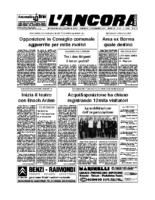 N°42 del 12 novembre 2000