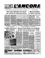 N°43 del 19 novembre 2000