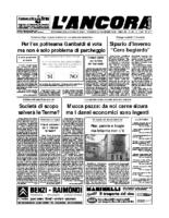 N°44 del 26 novembre 2000