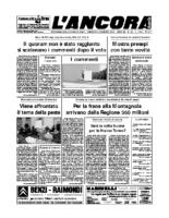 N°45 del 5 dicembre 2000