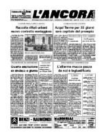 N°46 del 10 dicembre 2000