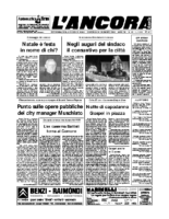 N°48 del 24 dicembre 2000