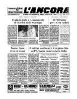 N°3 del 28 gennaio 2001