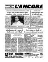 N°4 del 4 febbraio 2001