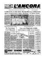 N°5 del 11 febbraio 2001