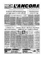 N°7 del 25 febbraio 2001