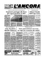 N°9 del 11 marzo 2001