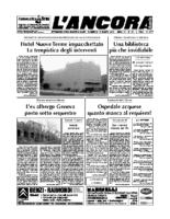 N°10 del 18 marzo 2001