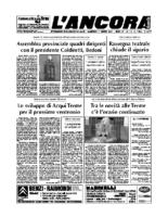 N°12 del 1 aprile 2001