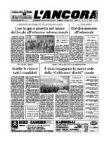 N°13 del 8 aprile 2001