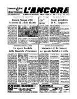 N°14 del 15 aprile 2001
