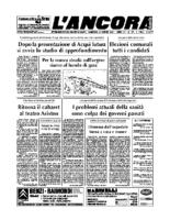 N°15 del 22 aprile 2001