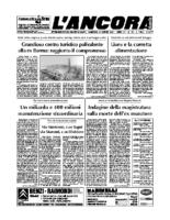 N°16 del 29 aprile 2001