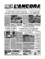 N°17 del 6 maggio 2001