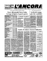 N°19 del 20 maggio 2001
