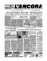 N°20 del 27 maggio 2001