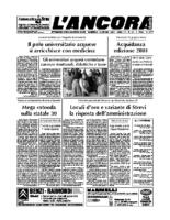 N°22 del 10 giugno 2001